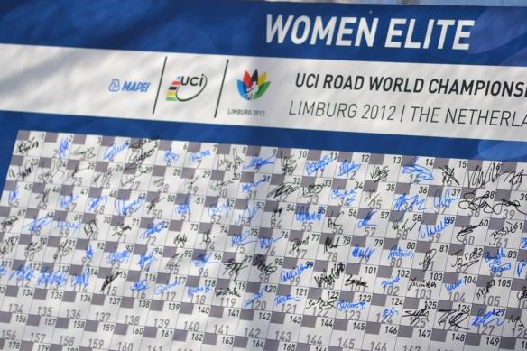Photo : Elsa Bénard / http://elsabenard.weebly.com/championnats-du-monde-2012.html