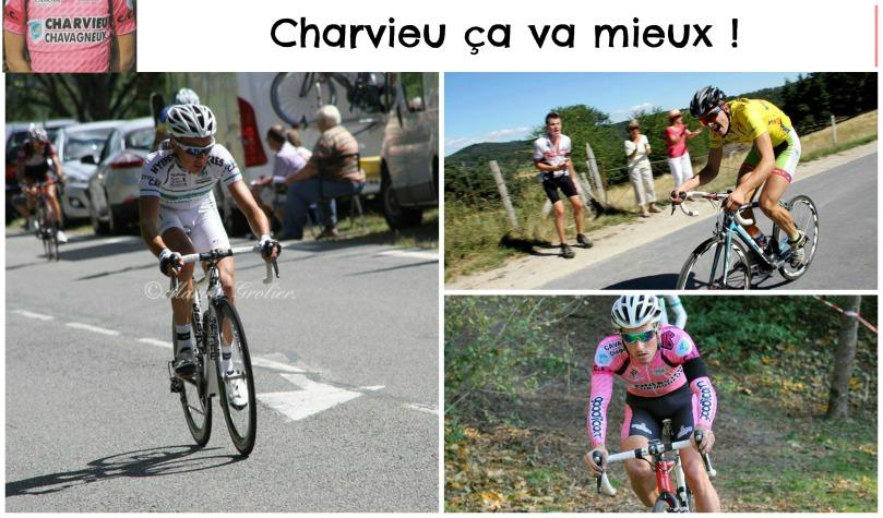 charvieu 2