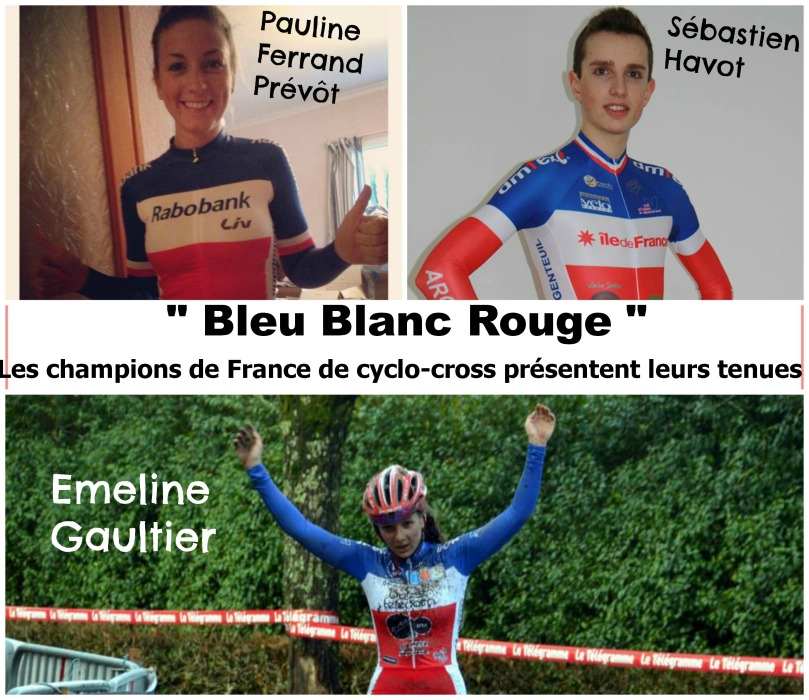 BleuBlancRouge