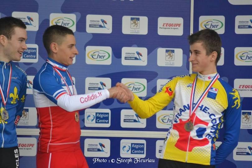 Fabien_Doubey_sur_le_podium_du_championnat_de_france_espoir