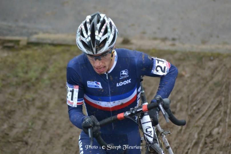 Ivan_Gicqiau_sous_les_couleurs_de_l_équipe_de_France