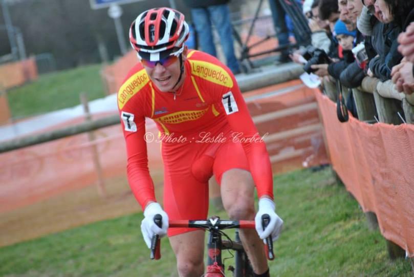 Victor Koretzky renonce aux Championnats du Monde