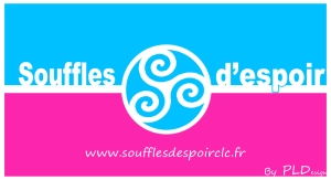 logo-sfe