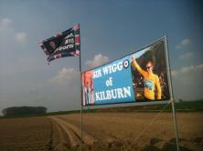 Les_supporters_de_Bradley_Wiggins_ont_fait_le_déplacement_à_Paris_Roubaix