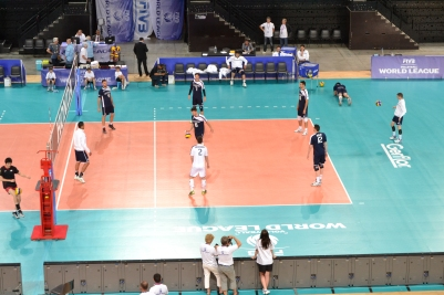 France_Japon_VolleyBall_Montpellier