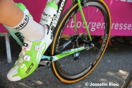 Belkin_Cycling