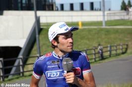 Thibaut_Pinot_Eurosport