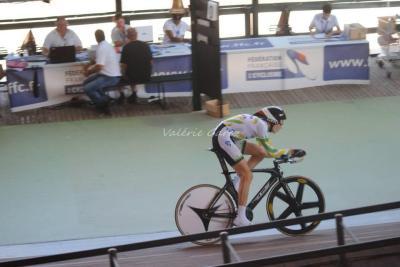 Nicolas_Legras_Piste_Hyères_Vélodrome