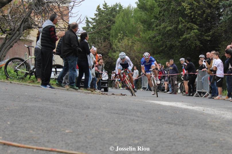CX-cyclo-cross-StJeandeVedas-LeTerral -Montpellier-ffclr