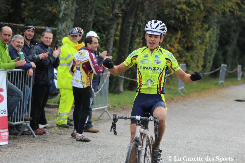 cyclo-cross-Le-Thor-Gadagne-Avigon-Vaucluse