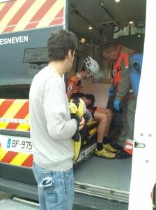 Alexis_Noël_Chute_Ambulance_Lanarvily
