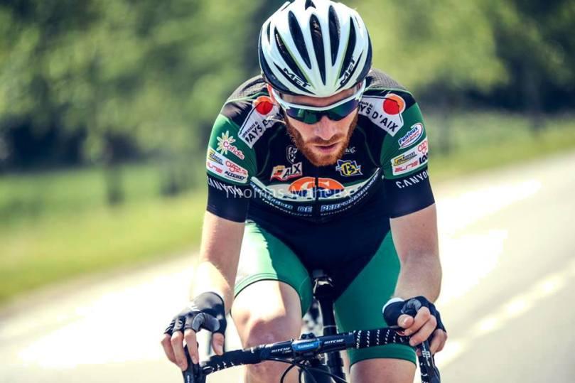 Quentin-Pacher-ArméedeTerre-mercato-2015-cyclisme-professionnel
