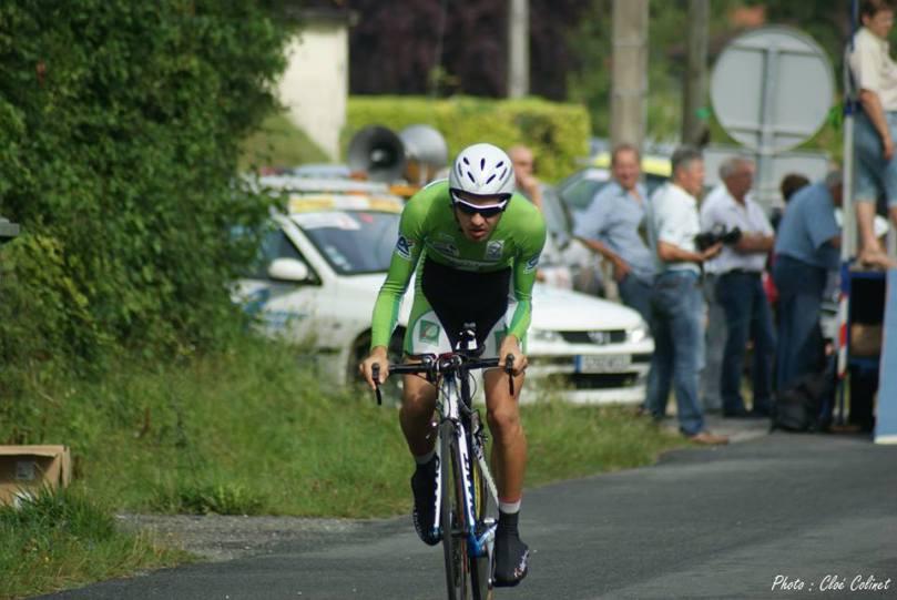 victor tournieroux : CCF