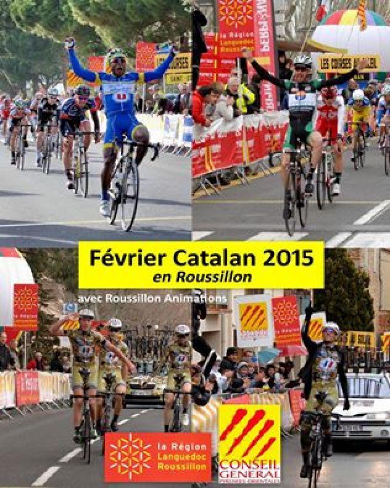 Février_catalan_annulation_perpignan