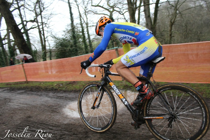 Fabien_Doubey_Tabor_WC_2015_Cyclocross_Etupes_CCETUPES