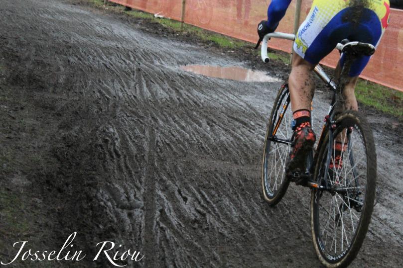 cyclo-cross-classement-UCI