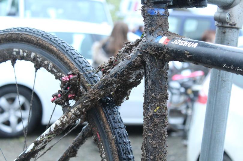 Joshua_Dubau_Tabor_WC_2015_Cyclocross_Reims_Everblue_HD