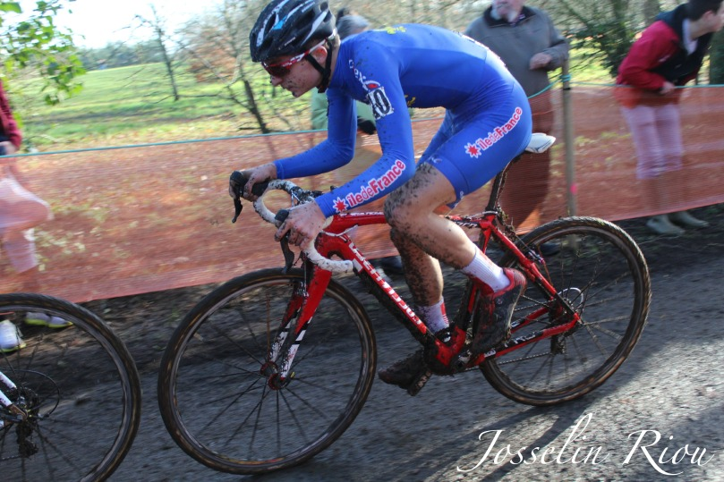 Matthieu_Legrand_U19_BTwin