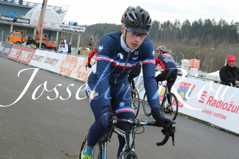 Emile_Canal_Tabor_WC_cyclocross