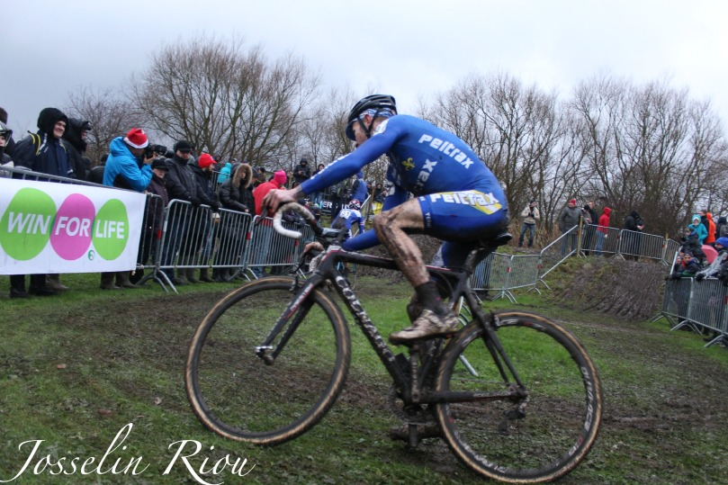 Clement_Lhotellerie_Pontchateau_France_Cyclocross