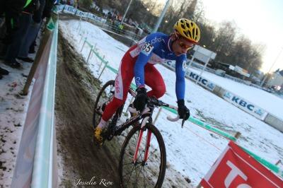 Clément_Venturini_Cofidis_Tabor_Mondial_Cyclocross
