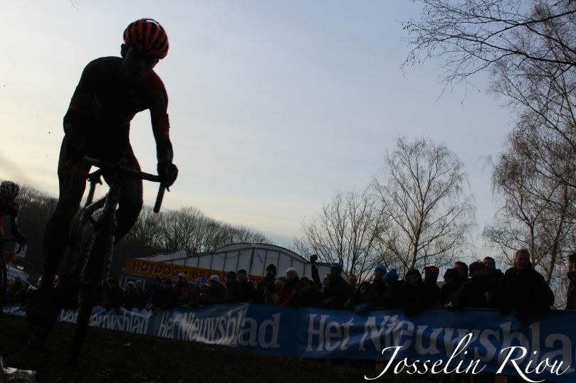 erpe_mere_cyclocross