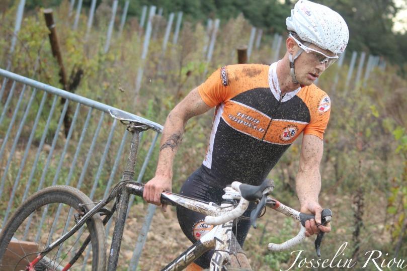 Alexis_Noël_renonce_au_france_cyclocross_sudvélo_montpellier_cyclisme