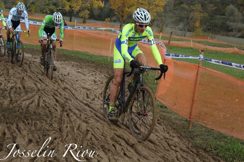 Sébastien_Havot_cyclocross_Picardie_Pontchateau