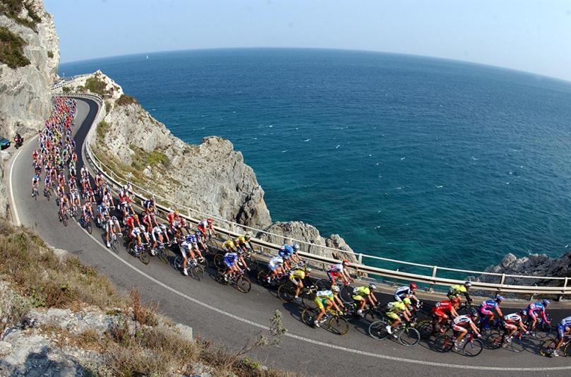 Milan_SanRemo_Cyclisme_Italie