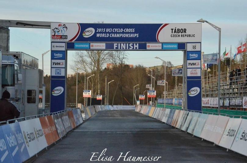 Tabor_WC_RépubliqueTchèque_CX_Cyclocross_WorldChampionship