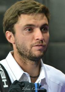 Gilles-Simon-Open-Sud-France-Montpellier-Tennis