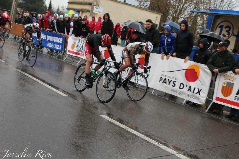 Lilian_Calmejane_Vainqueur_GPAix_VendéeU_DN1_LaGazetteDesSports