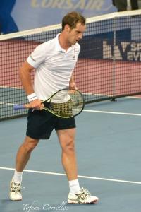 Richard-Gasquet-Open-Sud-France-Montpellier-Tennis