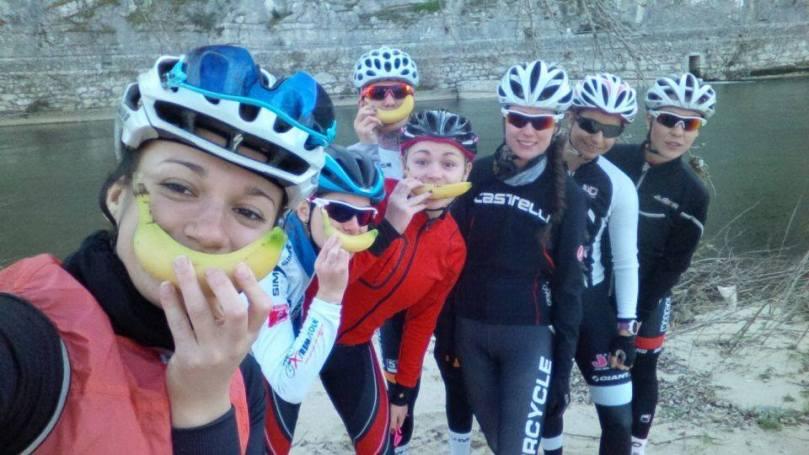 DN_Bourgogne_FrancheComté_Cyclisme_Dames