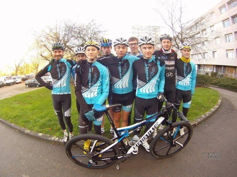 SCOD_VTT_SCODijon_Dijon_Cyclisme_LaGazetteDesSports_Haibike