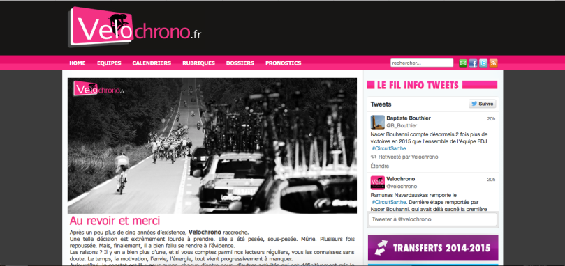 Velochorno_Adieu_Raccroche_Site_Internet_Cyclisme