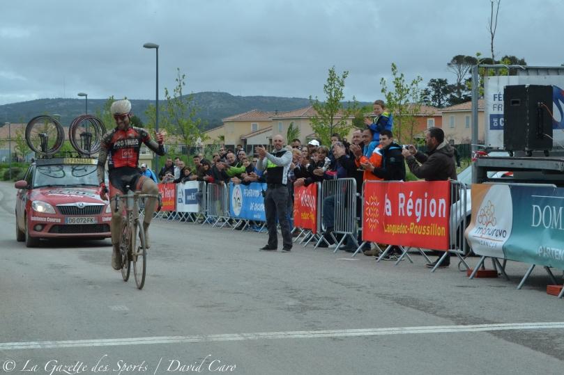 EnferDuSud_2015_Sylvain_Georges_Fabrègues_Cyclisme_Montpellier