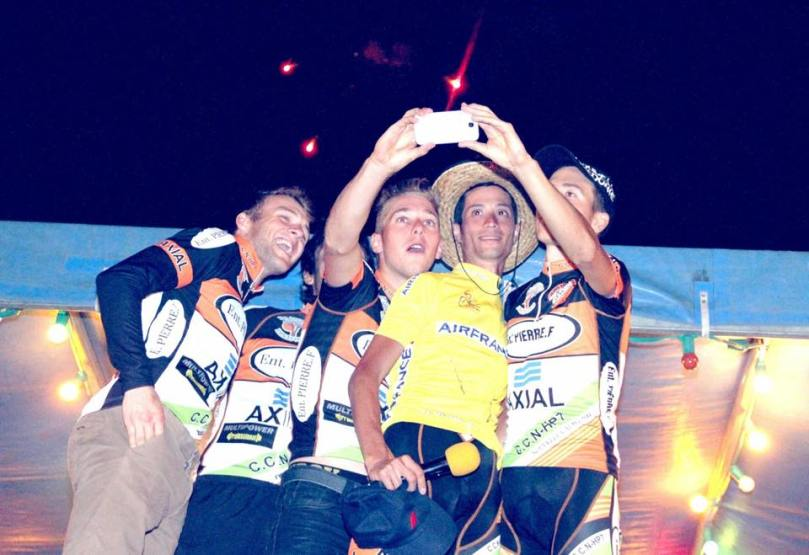 Tom_Bossis_Tusnad_Cycling_Team
