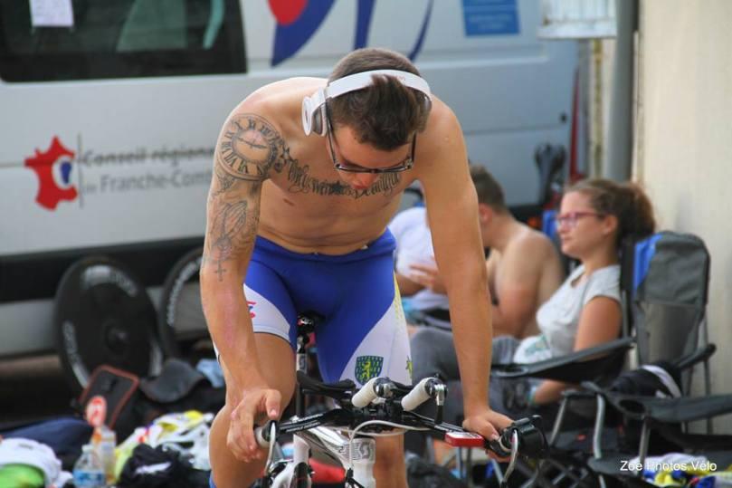 Hugo_Hofstetter_CCEtupes_Cyclisme_Cofidis_Stagiaire